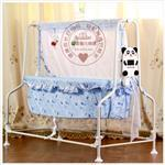 Baby cradle (BX-A31)