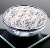 HSCS01 Cationic Tapioca Starch (Wet End Addition)