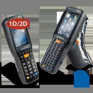Datalogic | Skorpio X3 Handheld Mobile Computer