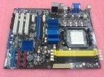 M4A78 Pro AMD 780G