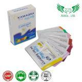 Kamagia Oral Jelly Natural Effective Sex Pills