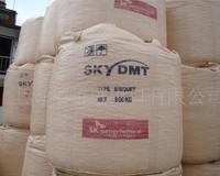 Ethylene-vinyl Acetate Copolymer Latex (VAE)
