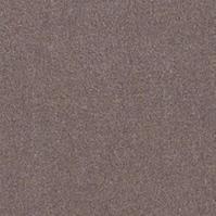 Wool melton