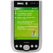 PDA and Pocket PC Dell Axim X50 Handheld Pocket PC 416MHz 5061YR