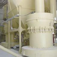 nonmetal feldspar grinding plant supplier