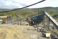 Scribd Coal Power Plant