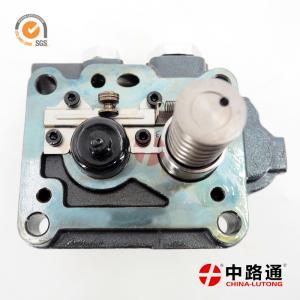 China yanmar 3tnv88 rebuild kit X.7 yanmar diesel engine pump on sale