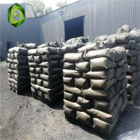China Carbon Black N330 N220 N550 N660 for Rubber on sale