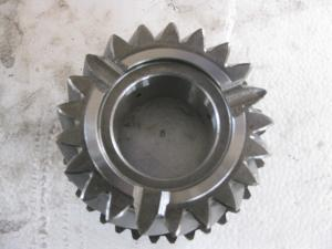 China Original M11 Diesel Engine Parts Gear for China Car Parts on sale