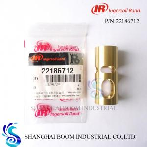China IR#22186712 Thermostat Valve Kit Spare Part for Ingersoll Rand Air Compressor Compresor de aire on sale