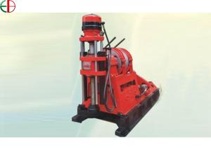 China XY-4 Core Drilling Rig,Hydraulic Drills,Convenient Disassembly Rig,Mine Drilling Rig on sale