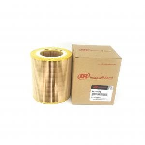 China 89295976 Air-Compressor spare parts Air Filter element foringersoll rand air filter on sale