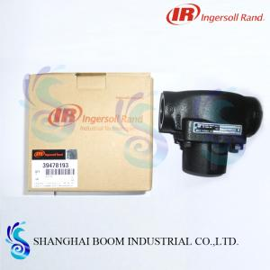 China Ingersoll Rand air compressor thermostat valve 39478193 air compressor accessories on sale