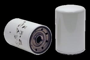 China Stock Item Spin-On Lube Filter CV2473, Full-Flow Lube Spin-on 901-101 on sale