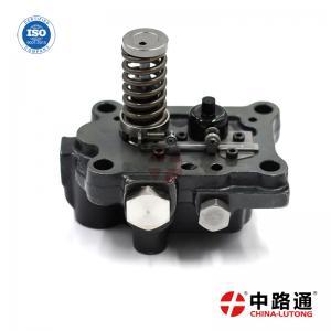 China yanmar 3tnv88 parts catalog X.4 yanmar diesel engine parts dealer on sale