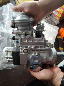 China yanmar diesel parts yanmar 4tnv88 engine rebuild kit on sale