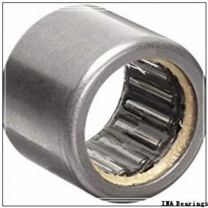 China INA SCE1010-PP roller bearings on sale