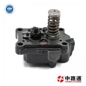 China diesel parts yanmar X.7 yanmar 3tnv88 engine kit on sale