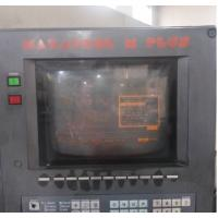 China MDT1283B-1A monitor MDT-1283-02 6-pin Monitor on sale