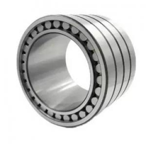 China SKF NU 210 ECJ/C3 Cylindrical Roller Bearings on sale