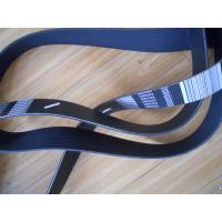China Original Diesel Engine 3002202 Fan Belt V Ribbed Belt on sale
