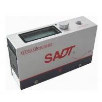Gloss meter/Vancometer GT60L for Marble,Granite terrazzo
