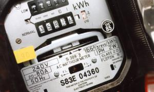 China professional equipment supplier Newport spot 1830C optical power meter / 818IR probe calibration kits on sale