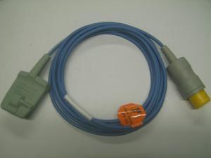 China MEK MP-100,MP-110, MP-400, MP-1000 -spo2 sensor on sale