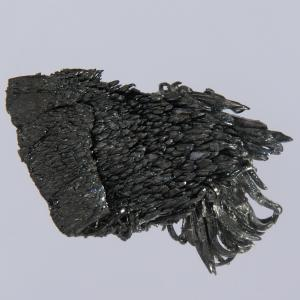 China Yttrium Metal on sale