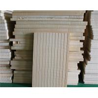 Recycled Building Insulation Materials Low Inner Stress XPS Safe High Strength