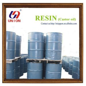 China alkyd resin on sale