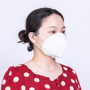 China Antibacterial Surgical Face Mask on sale