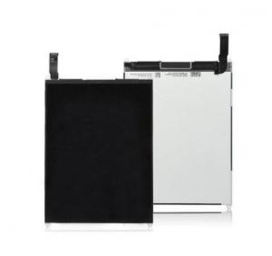 China 7.9 Inches Ipad LCD Screen For Ipad Mini LCD Screen / Display on sale