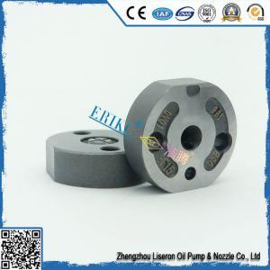 China ERIKC valve manufacturer denso valve assy 095000 5150 , denso valve 095000-5150 , generator fuel valve 0950005150 on sale