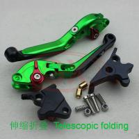 Motorcycle CNC clutch lever, Motorbike CNC brake lever