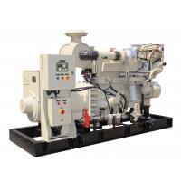 marine diesel generator troubleshooting