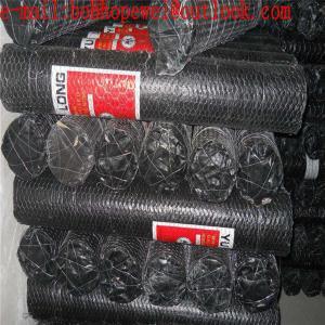 China chicken wire/ buy chicken wire  From Direct Manufacturer/20gauge 900mm x 25mtrs chicken  netting/ chicken wire price on sale