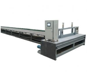 China Plywood production  line machinery with 1.4m plywood paving machine on sale