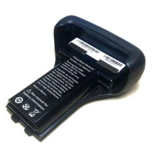 China Trimble / Tds Recon Battery Pack Replacement 200 / 200x / 400 / 400x on sale