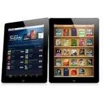 China Apple iPad 4 16GB Wi-Fi + Cellular wholesale