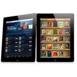 China Apple iPad 4 64GB Wi-Fi wholesale