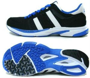 China 2011 export latest style max shoes for men on sale