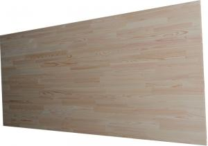 China Pine finger jointed boards on sale