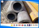Alloy Steel Tube Axle Pipe Use With QT Heat Treatment Seamless Process ASTM 1330