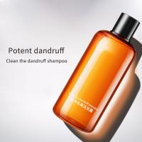 China Nourishing Hairy Root Anti Dandruff Shampoo Oil Control Improve Head Itch / Frizz on sale