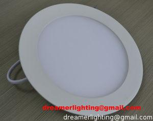 China recessed lighting,led recessed lighting,installing recessed lighting,recessed led lighting on sale