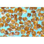 MDC CBN Mono-Crystal Abrasives With  High Thermal Stability MC-95