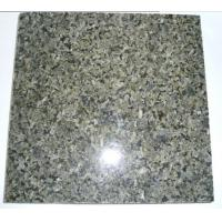 hot sales and best quality natural china chengde green granite
