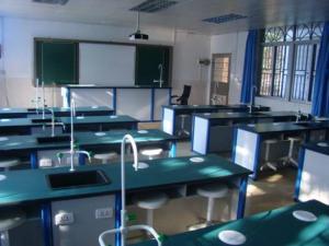 China Tablero elegante electrónico del IR con el tablero de enseñanza multi-touch, electrónico on sale