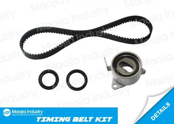 Timing Belt Kit For Daihatsu Hijet Pickup 1.3L 65 BHP 98 ... on